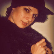 Валентинка, 30