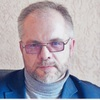 Valery, 59, г.Брест
