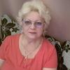 Наталья, 57, г.Тюмень