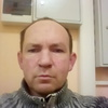 саша, 41, г.Новодвинск