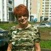 Елена, 54, г.Нижневартовск