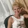 Елена, 41, г.Изобильный
