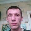 алксей, 37, г.Болохово