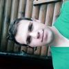 Максим, 26, г.Первомайск