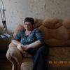 ольга, 46, г.Бабынино