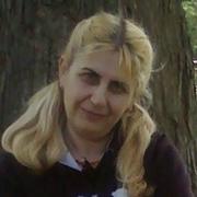 Элла 53 года (Козерог) Северодонецк