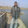 Сергей, 40, г.Родники