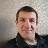 Юрий Холод, 47, г.Львов