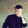 Виктор, 31, г.Нежин