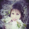 Ольга, 41, г.Чирчик