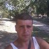 Денис, 38, г.Одесса
