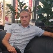 Александр 32 Климовск