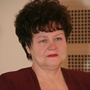 Ольга Васильева (Буга, 64, г.Орск