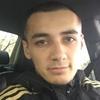 Алибек, 24, г.Караганда