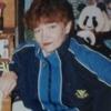 Татьяна, 53, г.Гродно