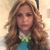 Irina, 33, г.Нью-Йорк