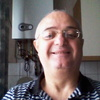 Hans, 55, г.Leiden