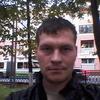 Ярослав, 34, г.Полярный