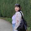 Таня, 34, г.Брно