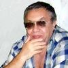 Владимир, 73, г.Тихорецк