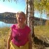 Галя и Валера, 61, г.Красноярск
