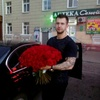 Сергей, 24, г.Омск