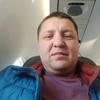 Igor, 39, г.Варшава