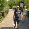 Роберт, 29, г.Лейпциг