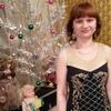 Наталья, 27, г.Комсомольск-на-Амуре