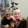 Карэн, 54, г.Донецк