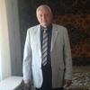 Владимир, 54, г.Херсон