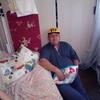 Юрий, 52, г.Звенигород
