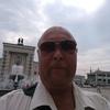 Юрий, 43, г.Улан-Удэ