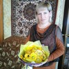 Татьяна, 36, г.Богородицк