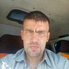 Антон, 30, г.Вологда