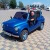иван, 40, г.Гайсин