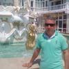 Игорь, 48, г.Феодосия