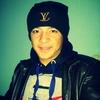 Anvar, 24, г.Фергана