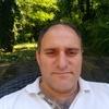 Давид, 40, г.Тбилиси