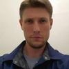 Денис, 36, г.Тверь