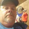 bigtbone80810, 48, г.Нью-Йорк