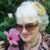 ОЛЕЧКА, 60, г.Одесса