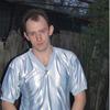 Алексей, 31, г.Шахты