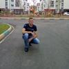 Юрий, 40, г.Нахабино