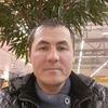 Bek, 41, Tver