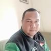 Hady, 42, г.Брисбен