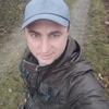 Віталі, 34, г.Черновцы