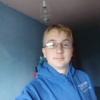Jordonm, 21, Bedford