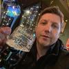 Дмитрий, 35, г.Ярославль