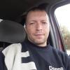 сергей, 37, г.Шахты